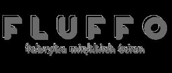 Fluffo